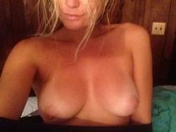 http://thumbnails115.imagebam.com/49287/839a52492865339.jpg