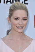 Greer Grammer -                      ''Emma's Chance'' Screening Hollywood June 30th 2016.
