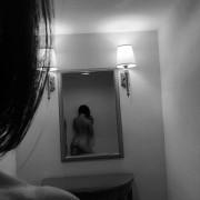 http://thumbnails115.imagebam.com/49293/40fca3492922714.jpg