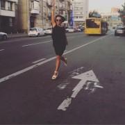 http://thumbnails115.imagebam.com/49293/e96dac492923060.jpg