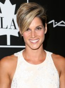 Missy Peregrym -              Golden Maple Awards Los Angeles July 2nd 2016.