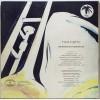 Tom Waits - Swordfishtrombones (1983) (Russian Vinyl)