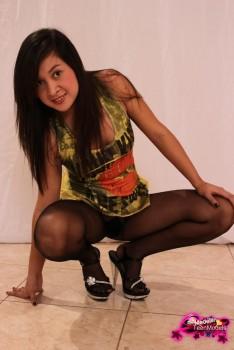 http://thumbnails115.imagebam.com/49372/01117a493714334.jpg