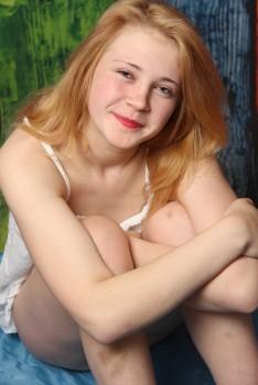 http://thumbnails115.imagebam.com/49372/0a1be3493714132.jpg