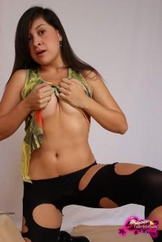 http://thumbnails115.imagebam.com/49372/1c9bf9493713992.jpg