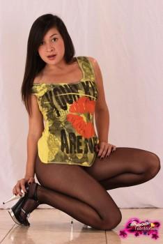 http://thumbnails115.imagebam.com/49372/2c6d90493714444.jpg