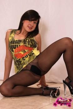 http://thumbnails115.imagebam.com/49372/74a3ac493714366.jpg