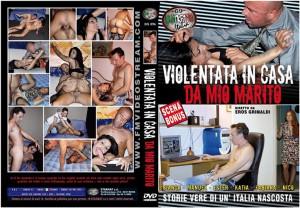 Violentata in Casa da Mio Marito (2006)