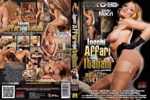 Loschi Affari Italiani (2012)