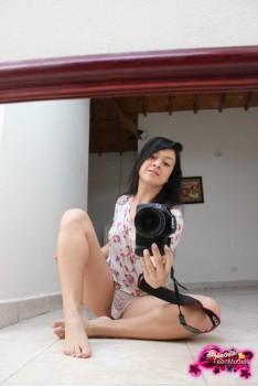 http://thumbnails115.imagebam.com/49385/cb575d493849987.jpg