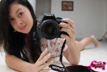 http://thumbnails115.imagebam.com/49386/138e2b493850243.jpg