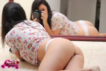 http://thumbnails115.imagebam.com/49386/4b6c0d493850099.jpg