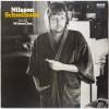 Harry Nilsson - Nilsson Schmilsson (1971) (Vinyl)