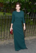 Anna Friel -           Serpentine Summer Party London July 6th 2016.