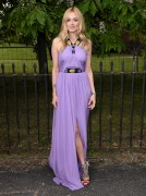 Fearne Cotton -                    Serpentine Summer Party London July 6th 2016.