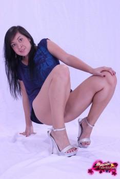 http://thumbnails115.imagebam.com/49393/24e702493923535.jpg