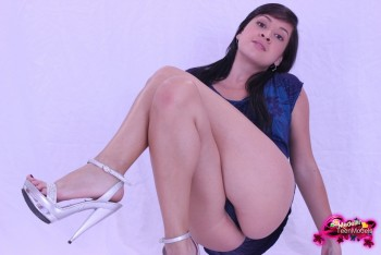 http://thumbnails115.imagebam.com/49393/f3b740493923530.jpg