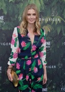 Donna Air -            Serpentine Summer Party London July 6th 2016.