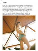 Stefanie Spleiss Nude Photos 57