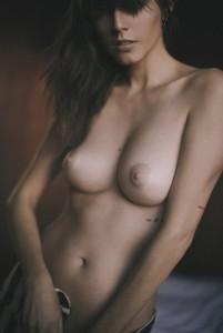 http://thumbnails115.imagebam.com/49404/b1643d494030780.jpg