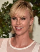 Charlize Theron -                    ''Kubo And The Two Strings'' Photocall Los Angeles July 8th 2016.