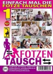 e2b69e494108290 - Fotzen Tausch #1