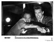 Красная жара / Red Heat (Арнольд Шварценеггер, Джеймс Белуши, 1988) - Страница 2 17321c494181776