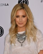 Foto van Ashley Tisdale (2865001)