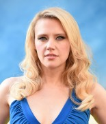 Kate Mckinnon -                   ''Ghostbusters'' Premiere Hollywood July 9th 2016.
