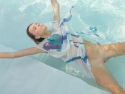 http://thumbnails115.imagebam.com/49442/174295494412308.jpg