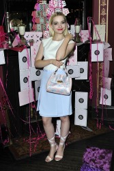 Dove Cameron at Call it Spring hosts private event in Los Angeles - 7-8-2016 x7