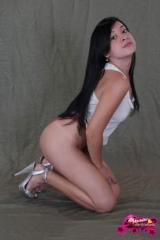 http://thumbnails115.imagebam.com/49457/e7878f494560657.jpg
