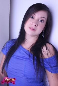 http://thumbnails115.imagebam.com/49462/167afc494617231.jpg