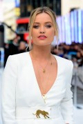 "Laura Whitmore -                     ""Star Trek: Beyond"" Premiere London July 12th 2016."