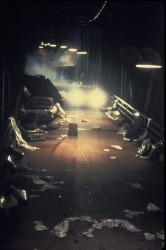 Побег из Нью-Йорка / Escape From New York (Курт Рассел, 1981) 3d14db494757115