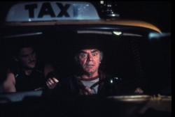 Побег из Нью-Йорка / Escape From New York (Курт Рассел, 1981) 558c79494757118