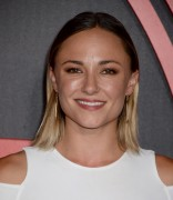 Briana Evigan -               The ESPYS Pre-Party Hollywood July 12th 2016.