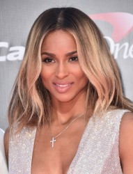 Ciara - 2016 ESPY Awards in LA 7/13/16