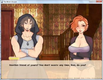 547bcb494991232 - The Wind's Disciple v0.9.5 (PiXel Games)