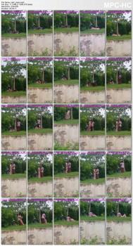 [Image: c45ec9494994205.jpg]