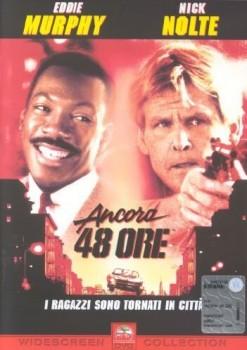 Ancora 48 ore (1990) DVD9 Copia 1:1 ITA-MULTI