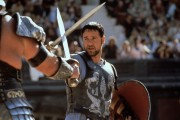Гладиатор / Gladiator (Рассел Кроу, Хоакин Феникс, Джимон Хонсу, 2000) 01c8a8495131074