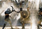 Гладиатор / Gladiator (Рассел Кроу, Хоакин Феникс, Джимон Хонсу, 2000) 07b24b495131273