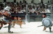 Гладиатор / Gladiator (Рассел Кроу, Хоакин Феникс, Джимон Хонсу, 2000) 0f984c495130801