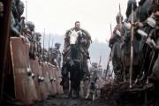 Гладиатор / Gladiator (Рассел Кроу, Хоакин Феникс, Джимон Хонсу, 2000) 1941f1495131395