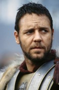 Гладиатор / Gladiator (Рассел Кроу, Хоакин Феникс, Джимон Хонсу, 2000) 264f57495130783