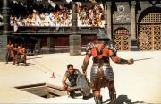 Гладиатор / Gladiator (Рассел Кроу, Хоакин Феникс, Джимон Хонсу, 2000) 2d0806495131298