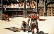 Гладиатор / Gladiator (Рассел Кроу, Хоакин Феникс, Джимон Хонсу, 2000) 3f766a495131362