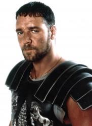 Гладиатор / Gladiator (Рассел Кроу, Хоакин Феникс, Джимон Хонсу, 2000) 44bc5e495133138
