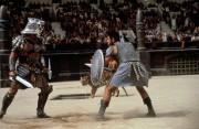 Гладиатор / Gladiator (Рассел Кроу, Хоакин Феникс, Джимон Хонсу, 2000) 4f7f92495131028